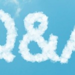 6 Common Cloud Questions and Answers | The Swenson Group