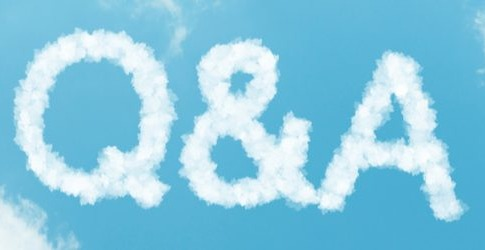 6 Common Cloud Questions and Answers