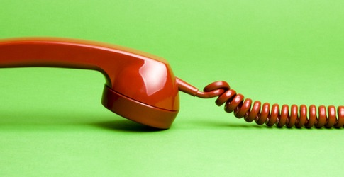 Time to Upgrade Your Business Phone System