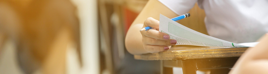 Document Management is a Necessity for Schools
