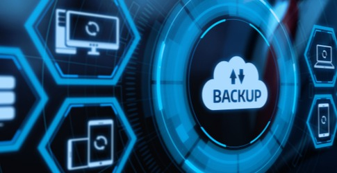 Keep Your Business Running with a Backup and Disaster Recovery (BDR) Plan