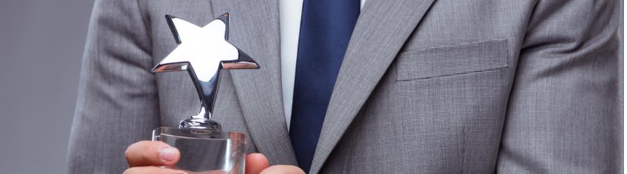 The Swenson Group Wins the Prestigious Konica Minolta Pro-Tech Award for 2021